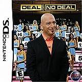 Deal or No Deal - Nintendo DS