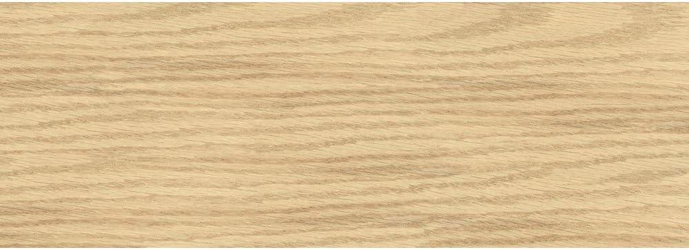 Minwax .50 Pint Pin Ipswich Finition int-rieure en bois Wood Stain 22210