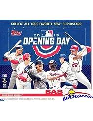 Baseball Collectibles on Amazon com