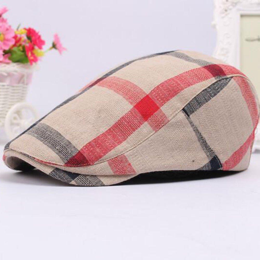 YXYP Impression 1 PCS Sombreros Boina de moda Sombreros de Hombres ... c087b22003f