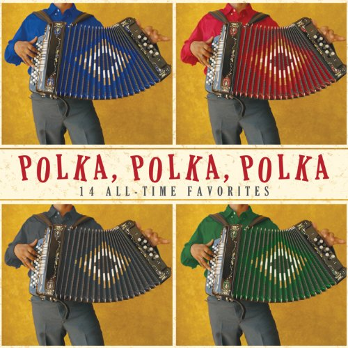Beer Barrel Polka (Roll out the Barrel) Beer Barrel Polka Song
