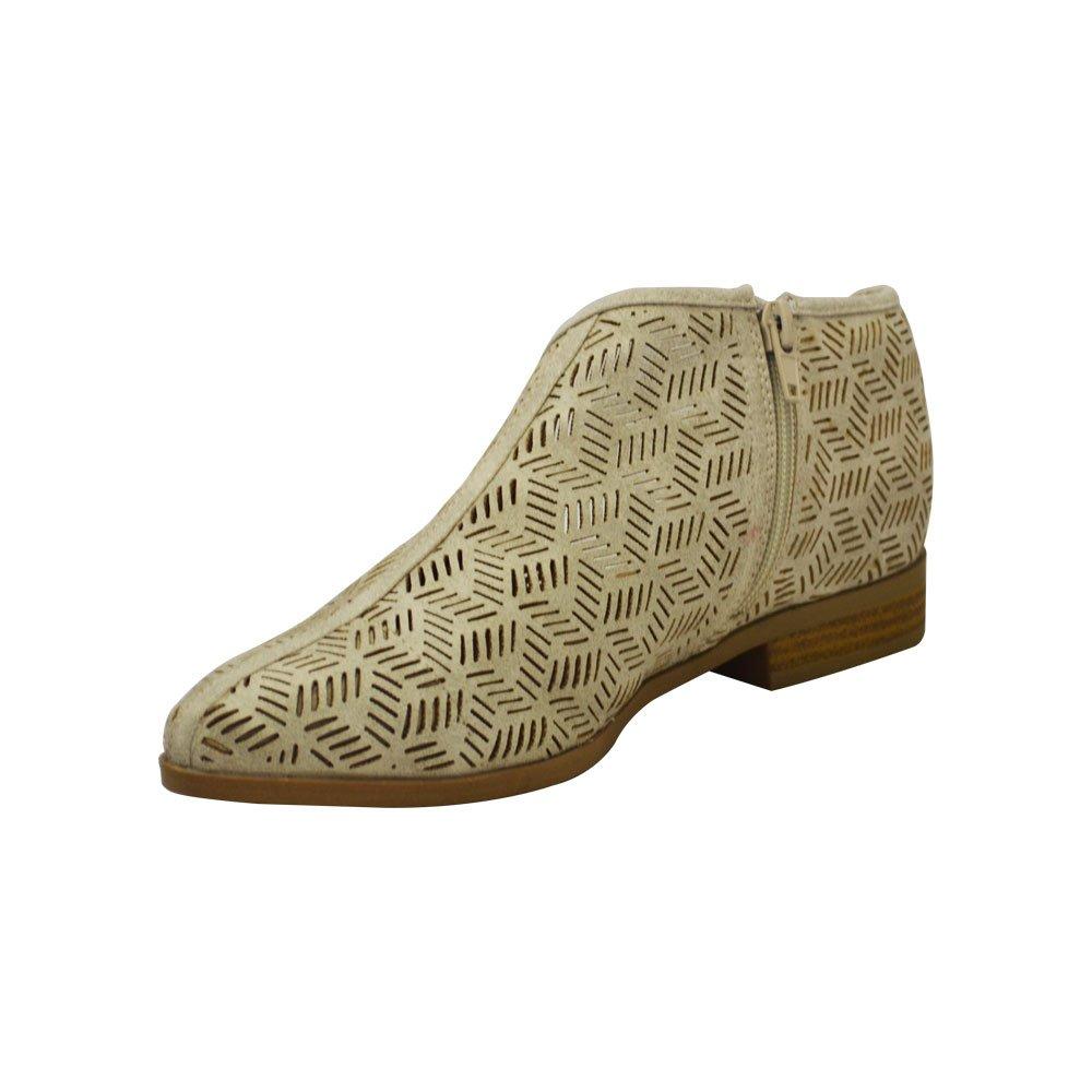 Trotters Brrr Duck Shoe(Women's) -Black Rubber PU/Nubuck PU/Faux Fur Discount Low Price Fee Shipping Sale 2018 Genuine For Sale 0lDQN