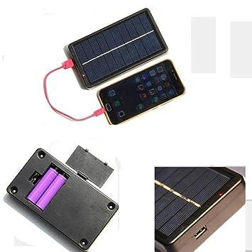 316915011 Cargador de batería AAA Multifuncional Energia ...