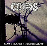Loony Planet / Industreality by Cyness