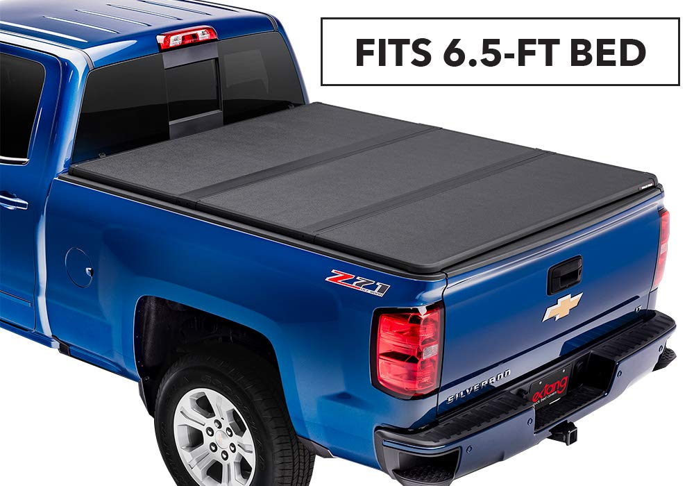 462b1a8c85e 17 Best Tonneau Covers for Most Popular Pickup Truck Beds (Apr.2019)