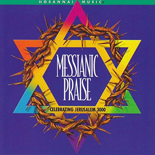 (Messianic Praise)