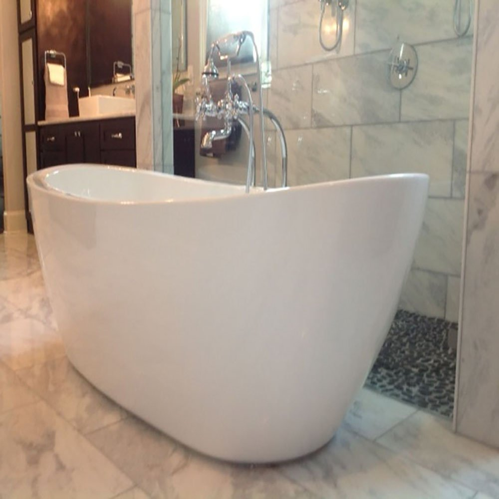 combo and pin walk in double tub rectangle door corner small master pinterest swinging bathrooms bathtub shower glass with