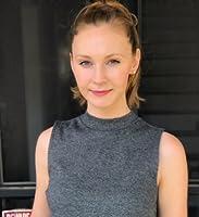 Katherine Zlabek