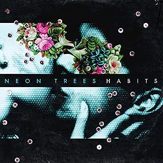Animal (Album Version) (B003BZ3KDA)   Amazon Products