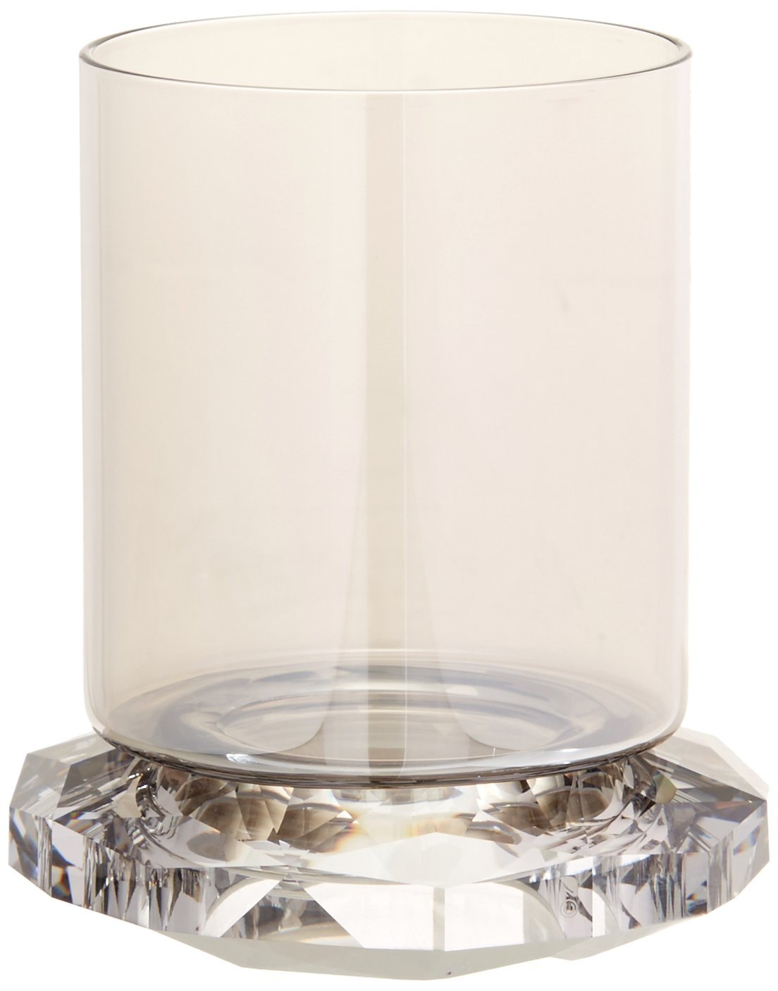 Swarovski 5235862 Allure Tea Light