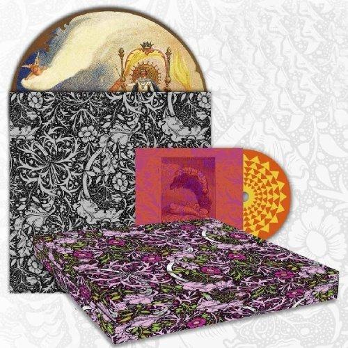 Smashing Pumpkins - Teargarden by Kaleidyscope Vol - Zortam Music