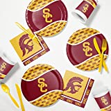 University of Southern California Tailgating Kit