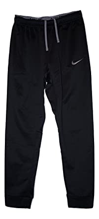 Nike Mens Thermafit Jogger Cuffed – Chándal para Hombre, Color ...