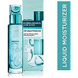L'Oréal Paris Hydra Genius Normal To Dry Skin 70 ml