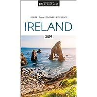 Dk Eyewitness 2019 Ireland