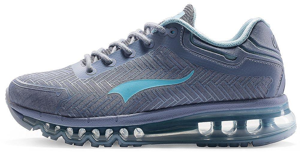 TALLA 46 EU. ONEMIX Zapatos de Running para Hombre Deportes y Aire Libre