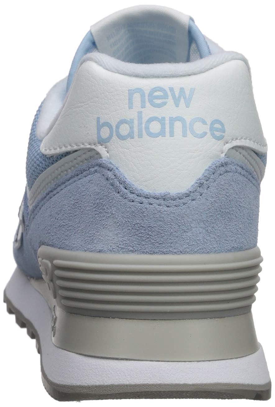 New Balance Damen 574v2 Turnschuhe    85fba1