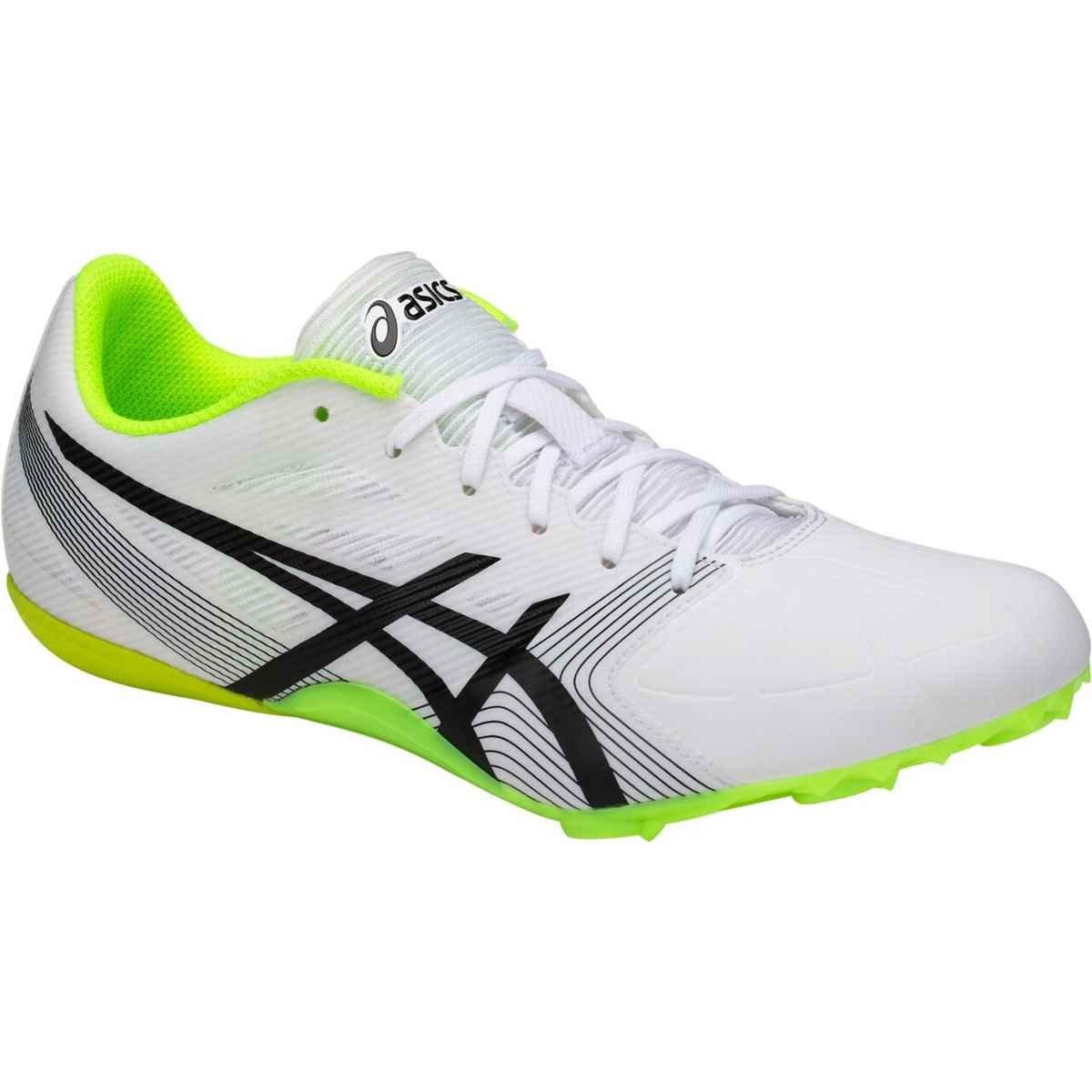 ASICS Hypersprint 6 Shoe Men's Track G500Y