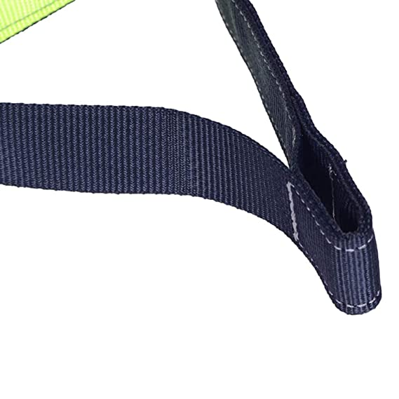 RPS Sidepull Set Reithalfter Uni mit zügel knotenhalfter Side-Pull
