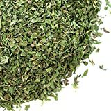 Spice Jungle Chervil - 1 oz.