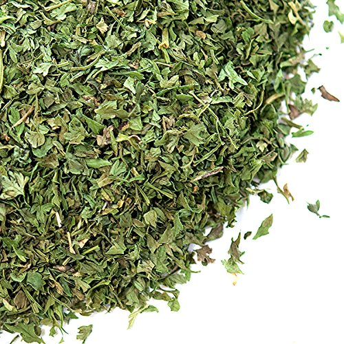 Spice Jungle Chervil - 1 oz  - Buy Online in Oman  | Misc  Products