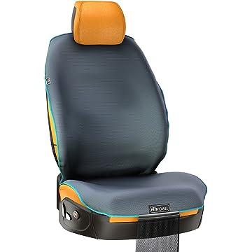buy Universal Car Seat Cover