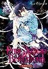 Pure Blood Boyfriend, tome 6 par Shouoto