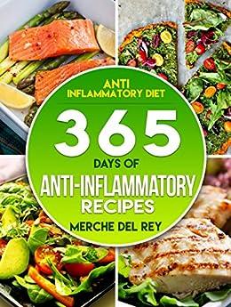 Autoimmune gut-repair diet – Autoimmune protocol