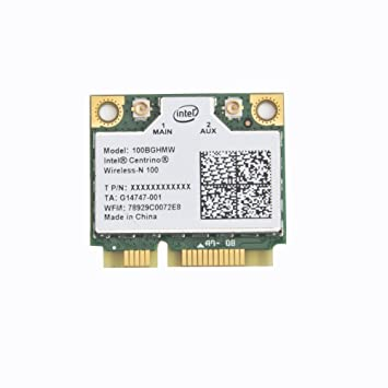DRIVERS FOR N100 PCI DEVICE