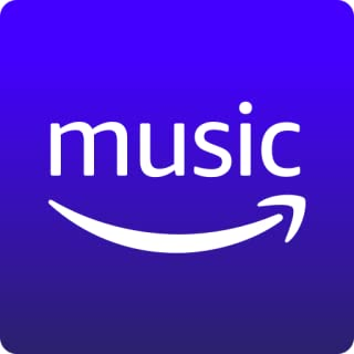 Amazon Music [Android] (B004FRX0MY) | Amazon price tracker / tracking, Amazon price history charts, Amazon price watches, Amazon price drop alerts