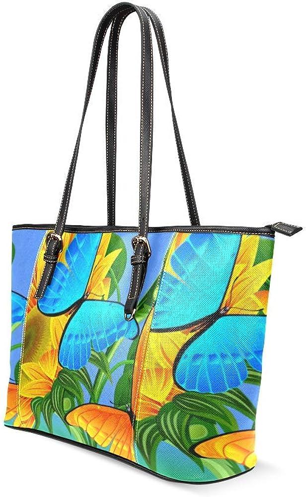 Shoulder Bag Men Handle Satchel Woman Handbag Purse Messenger Bags Tote Zipper Bag For Women Marble Golden Texture Printing Handbags Shoulder Bags