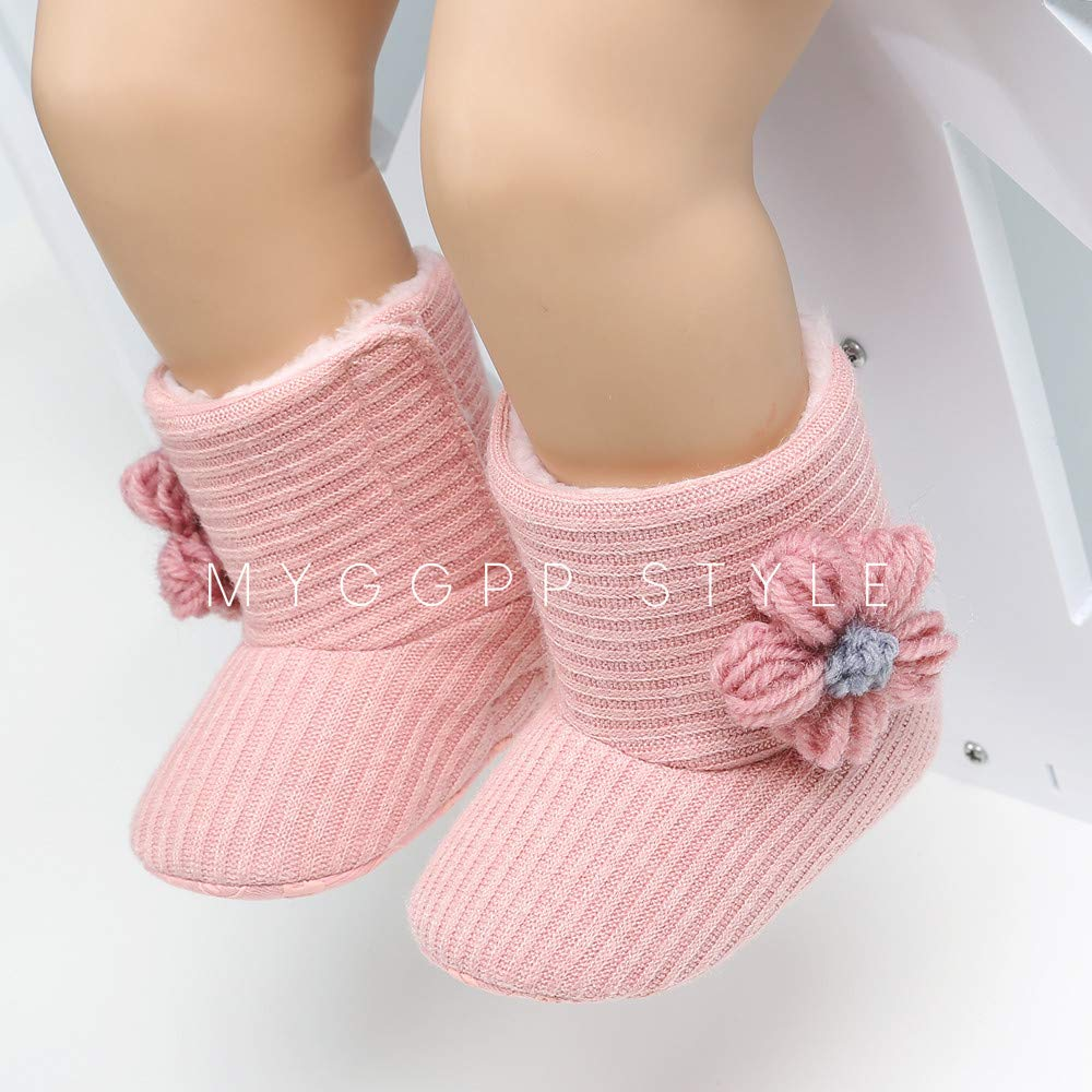 Sinfu Baby Shoes Baby Girl Boys Cotton Diamonds Shoes Fashion Toddler First Walkers Kid Shoe