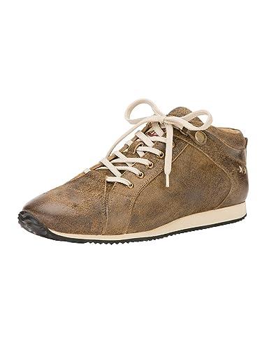 7e9dbb624526e Stockerpoint Herren 1310 Sneaker