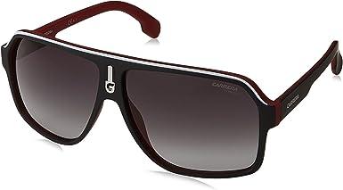 TALLA 62. Carrera Sonnenbrille 1001/S