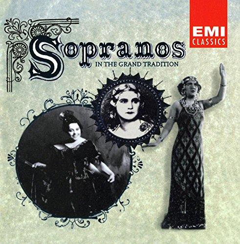 sopranos-in-the-grand-tradition-zamboni-pampanini-dal-monte-et-al
