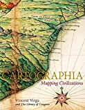 world atlas of cheese - Cartographia: Mapping Civilizations