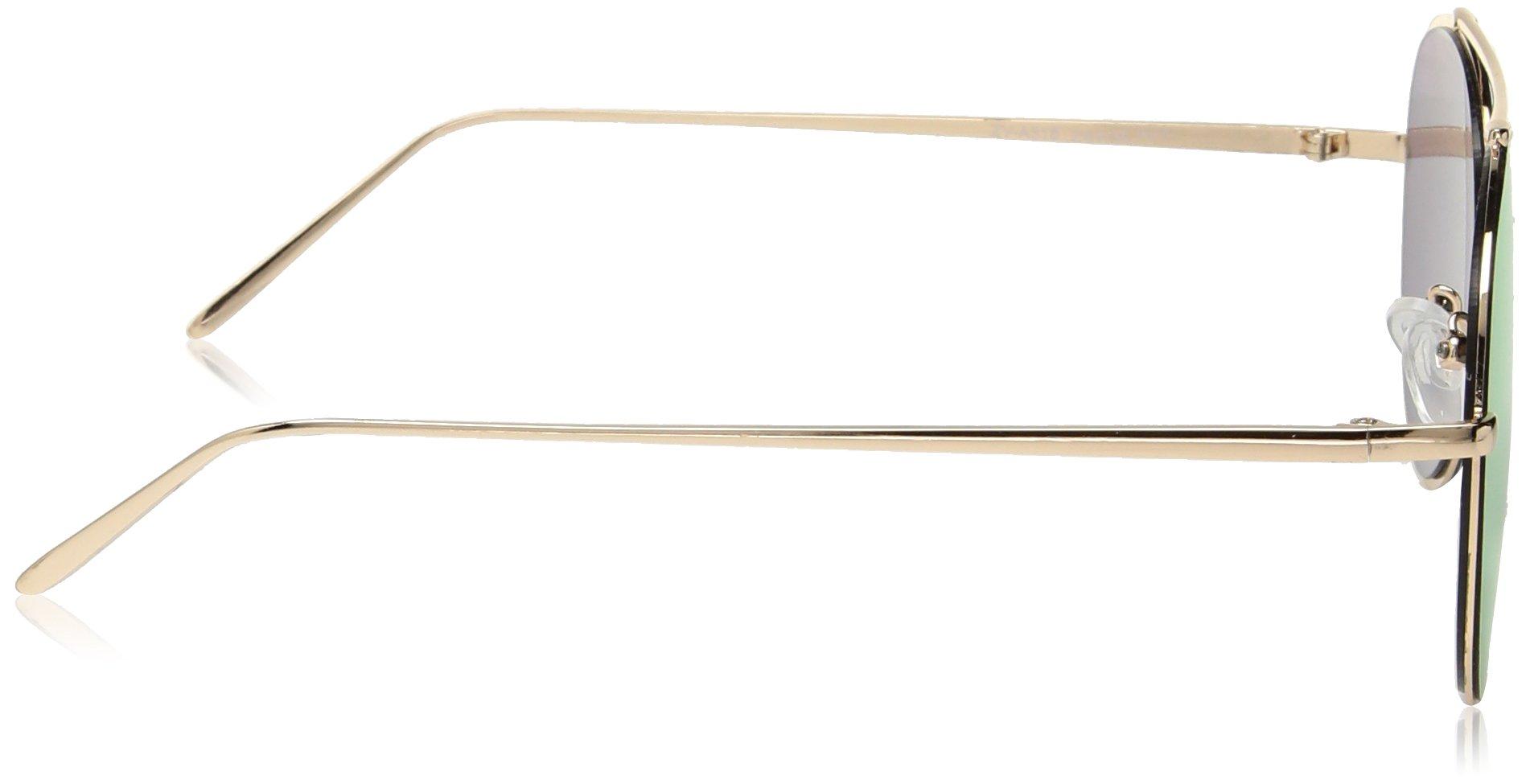 Diamond Candy 2017 Neue Aluminium-Magnesium beschichtete polarisierte Mode Damen Herren-Sonnenbrille Anti-Ultraviolett-Gläser Outdoor-Sonnenbrillen Brille UV400