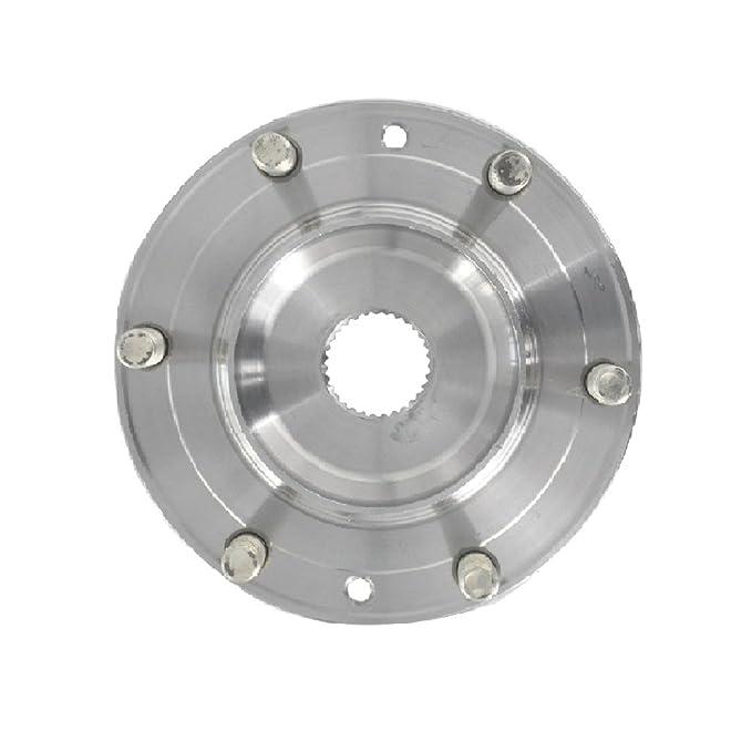 Amazon.com: drivestar 515090 X 2 Par: 2 Nueva rueda ...