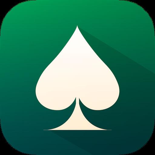 Spades - Card Game (Card Games Spades)