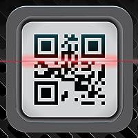 Escanear y leer código QR