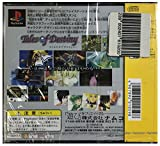 Tales of Destiny (PlayStation the Best) [Japan Import]
