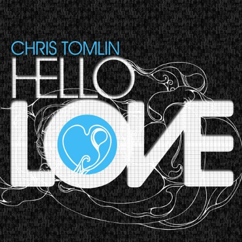 Jesus Messiah by Chris Tomlin on Amazon Music - Amazon.com