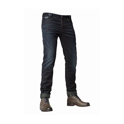 replica's wereldwijd verkocht winkel bestsellers PME Legend PTR170 DSW COMFORT DENIM Skyhawk jeans Blauw (34 ...