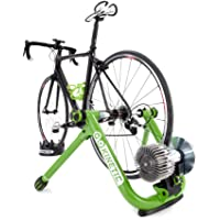 Kinetic by Kurt Kinetic Road Machine Smart Trainer