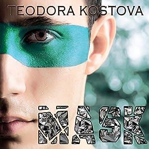 Mask Hörbuch