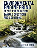 fe review manual rapid preparation   fundamentals  engineering exam  ed michael