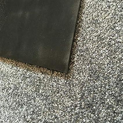 60x80cm 40/°C B/üro Teppich-Heizung W/ärmematte Heating Mat Carpet Fu/ßw/ärmer