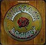 American Beauty - Green Label