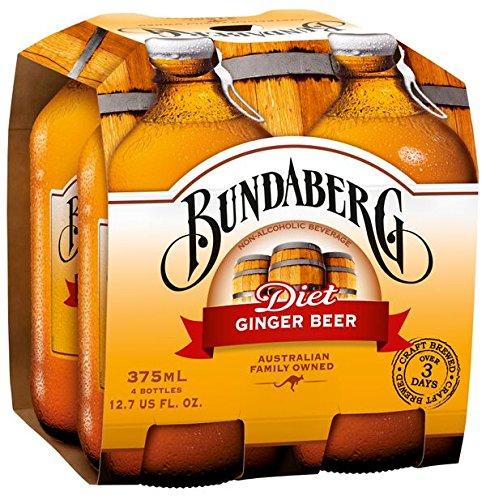The 8 best gluten free beers