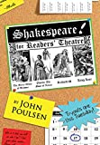 Shakespeare for Readers' Theatre: Shakespeare's Greatest Villains: The Merry Wives of Windsor, Othello, the Moor of Venice, Richard III, King Lear